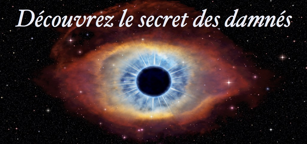 Secret des damnes